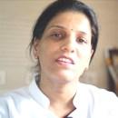 Dr. Trupti Paithane