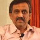 Sunil Joshi